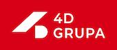 4dgrupa